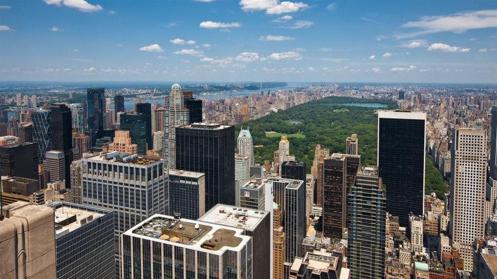 stunning-new-york-view-on-central-park-hd-1080P-wallpaper-middle-size.jpg