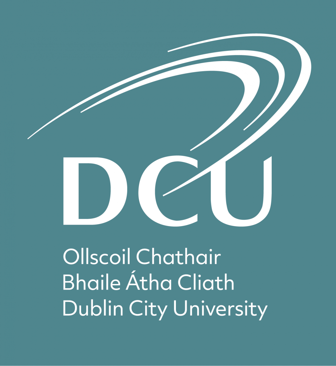 dcu_logo_stacked_green.png