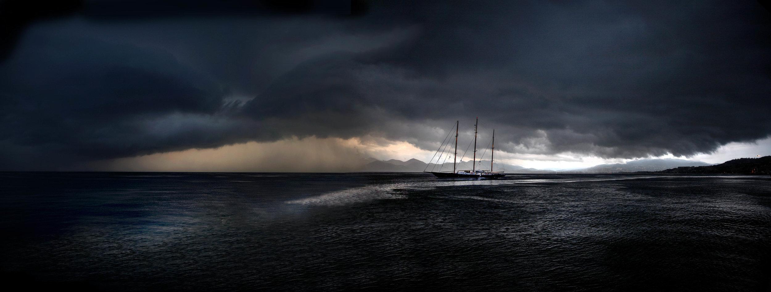 Big_Sky_Boat_Panorama2.jpg