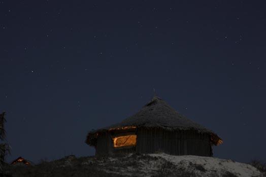 Lamu2.jpg