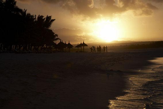 Mauritius-004139.jpg