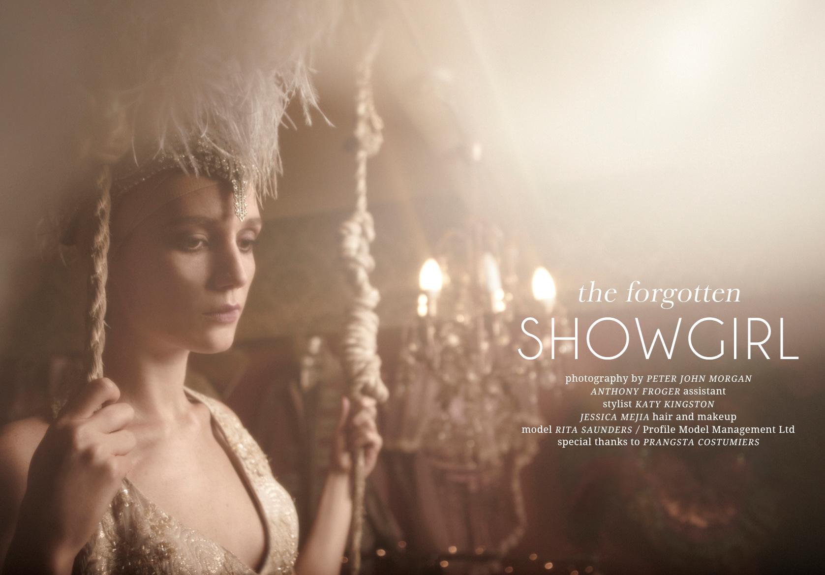 The Forgotten Showgirl.pdf-1.jpg