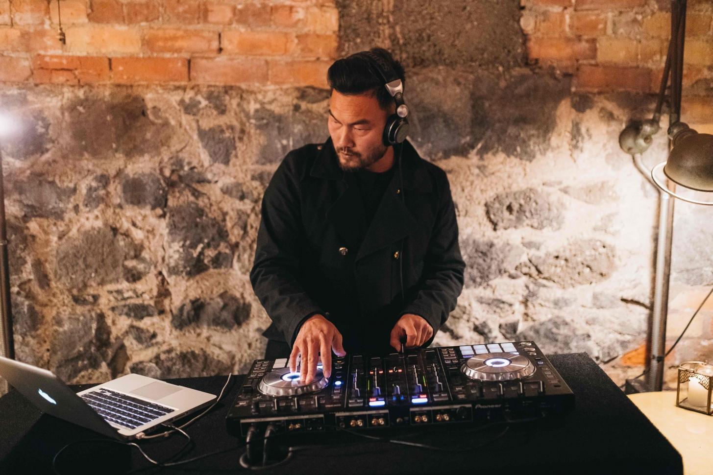 Auckland DJ - DJ Andy JV.jpeg