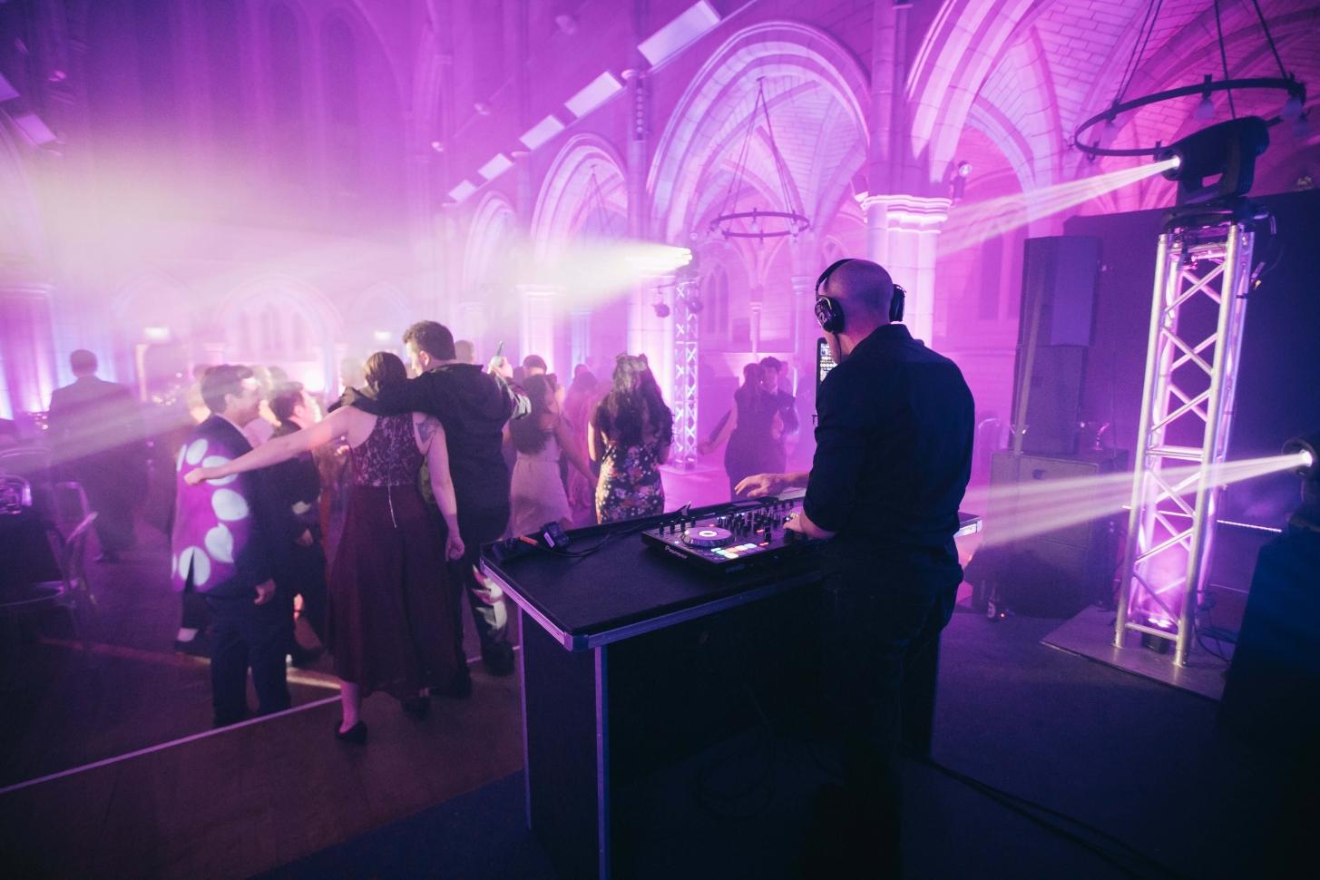 Auckland DJ - DJ Cade.jpeg