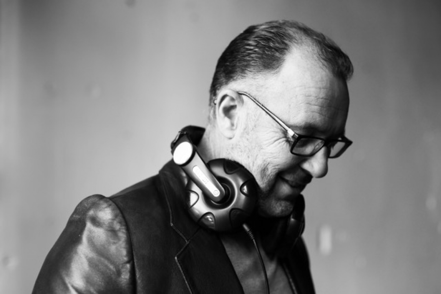Auckland DJ - DJ Peter Urlich.jpeg