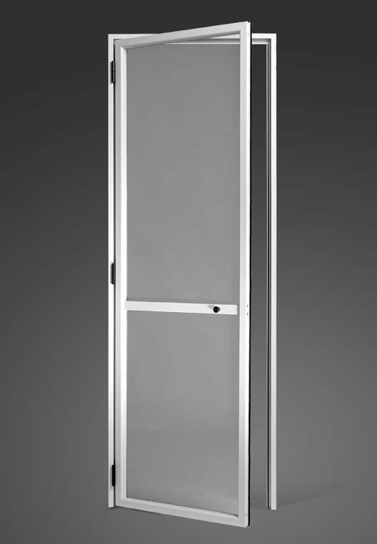 Screen-door.png