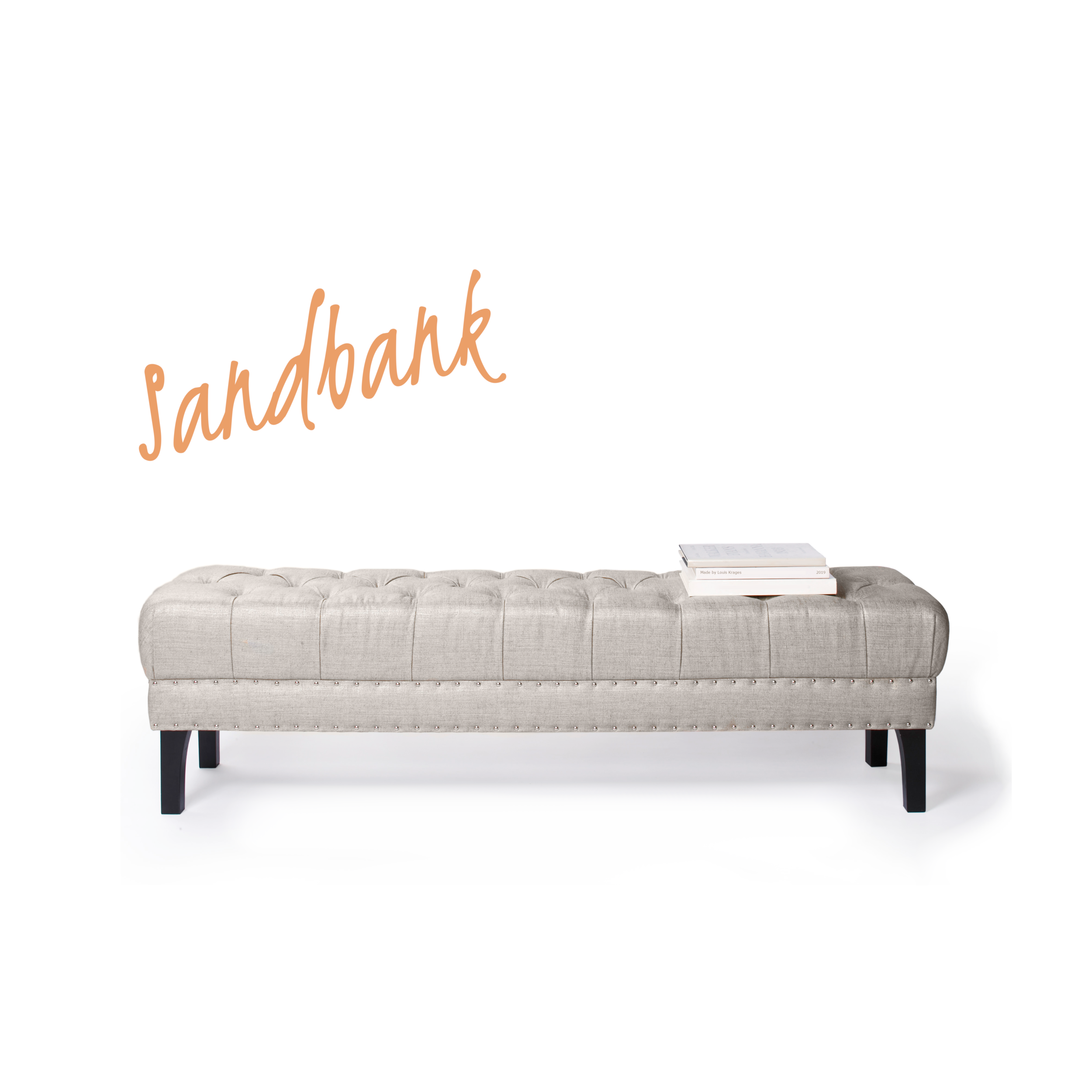 BettBank_Sandbank.png