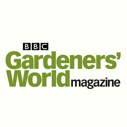 Monty_Don_Media_Logo_Gardeners_World.jpg