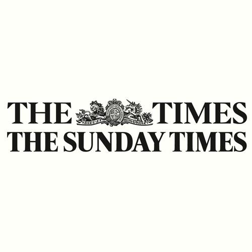 Monty_Don_Media_Logo_Sunday_Times.jpg
