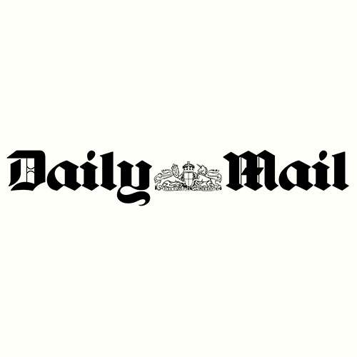 Monty_Don_Media_Logo_Daily_Mail.jpg