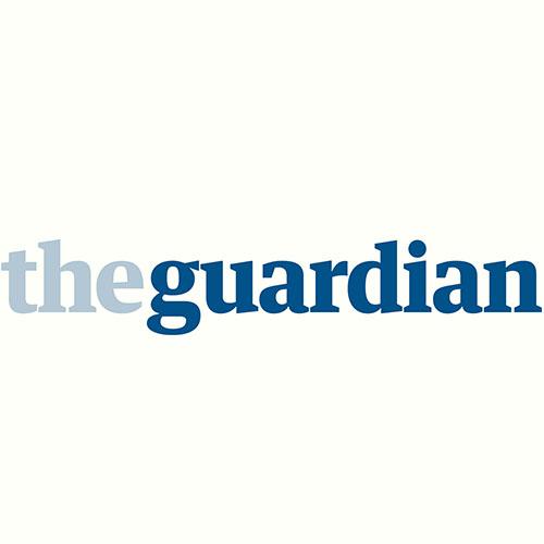 Monty_Don_Media_Logo_Guardian.jpg
