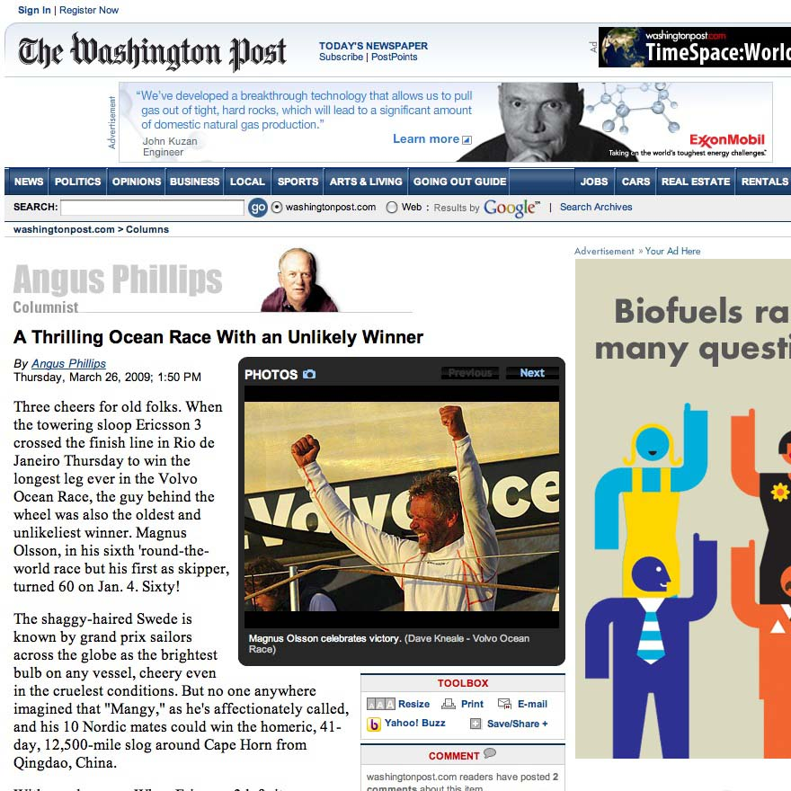 Angus Phillips- washingtonpost.com (20090327).jpg