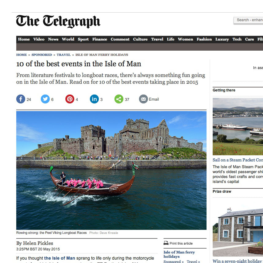 10 of the best events in the Isle of Man - Telegraph (20150521).jpg