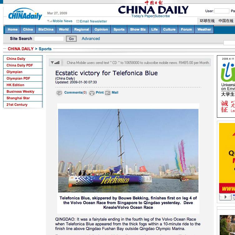 Ecstatic victory for Telefonica Blue (20090327).jpg