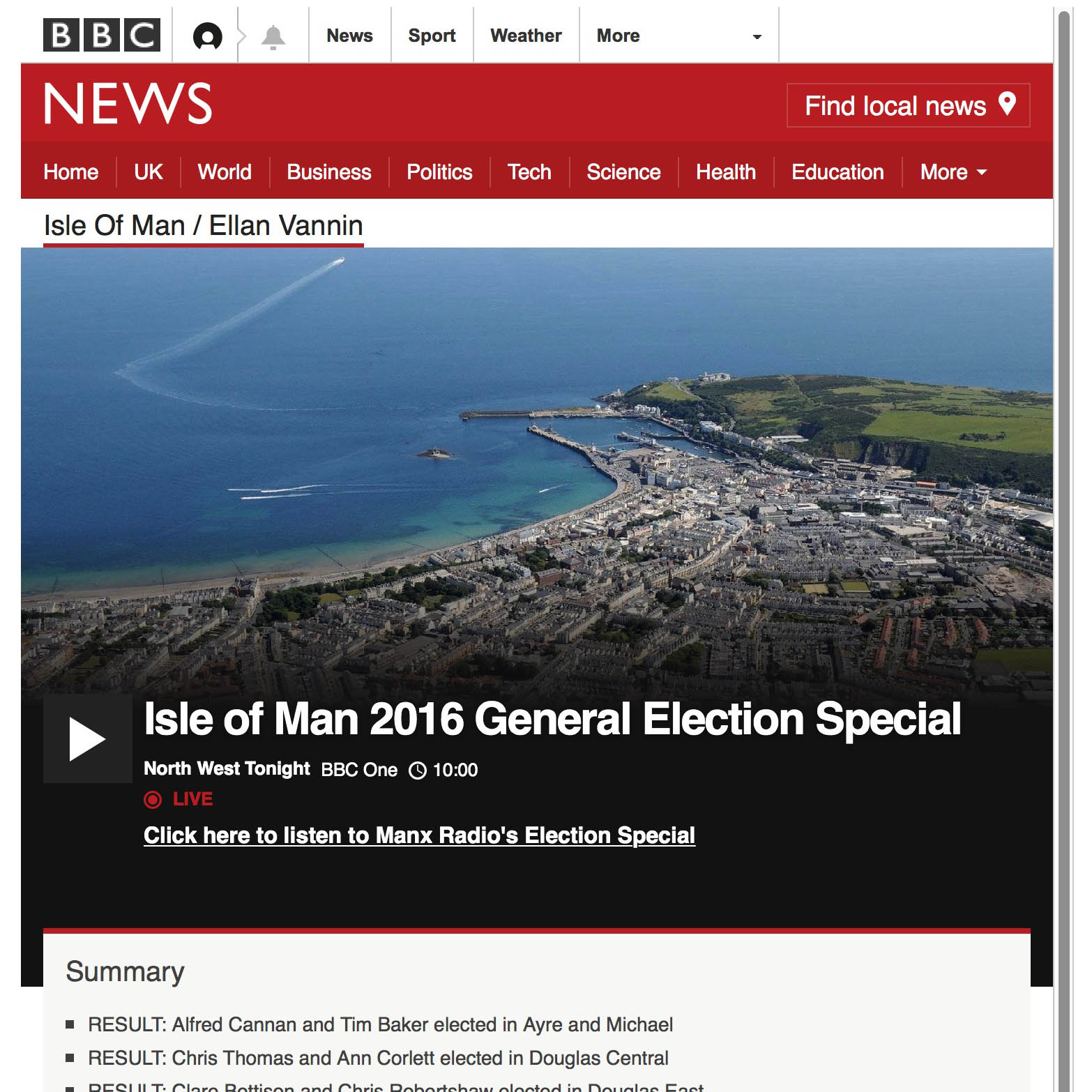http---www.bbc.co.uk-news-live-world-europe-isle-of-man-37361890 (20160923).jpg