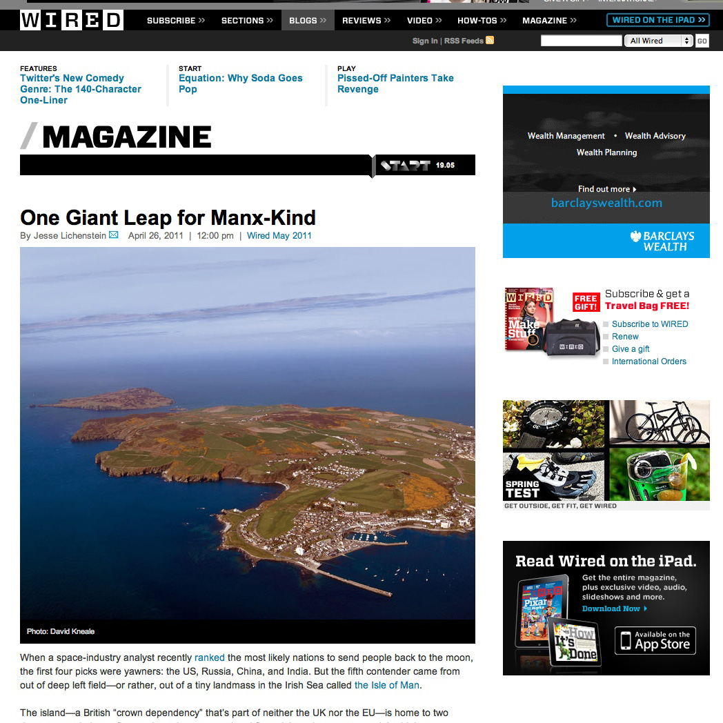 One Giant Leap for Manx-Kind | Wired Magazine (20110505).jpg