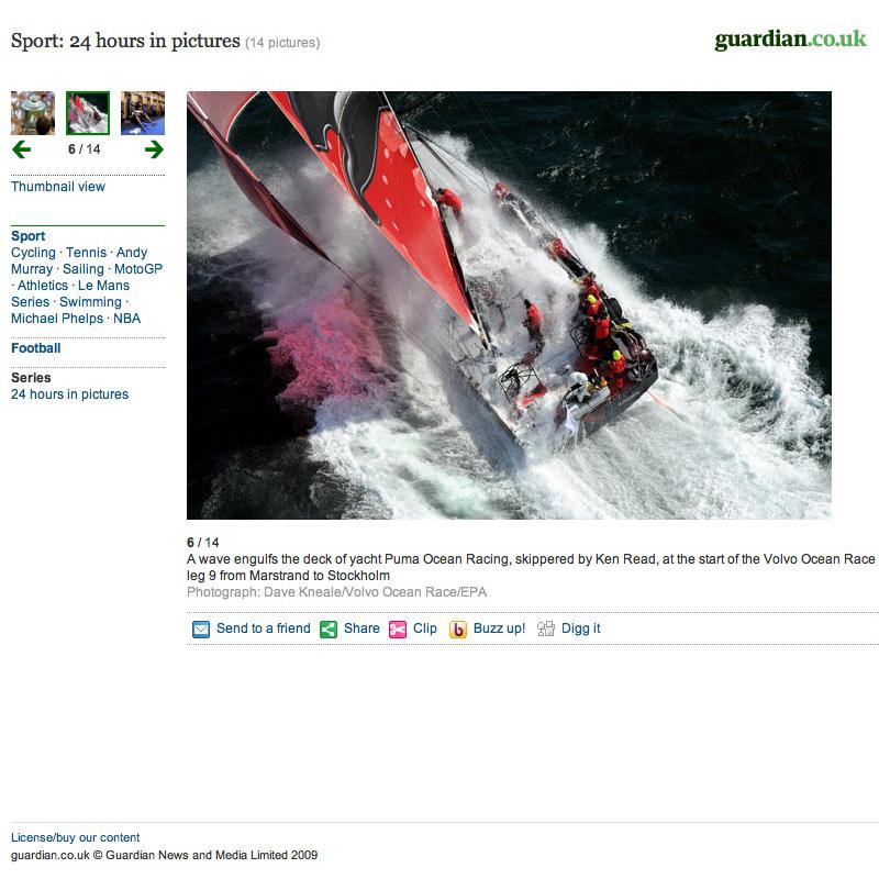 Sport- 24 hours in pictures | Sport | guardian.co.uk (20090617).1.jpg