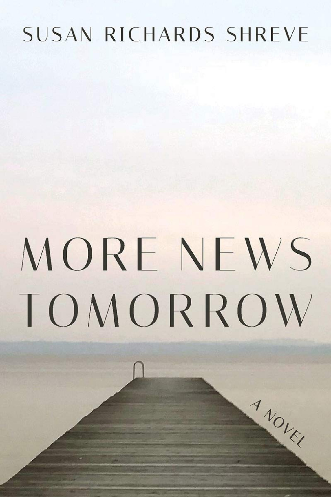 More_News_Tomorrow_Novel.jpg