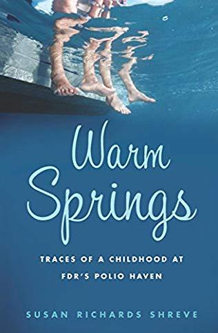 warm-springs.jpg