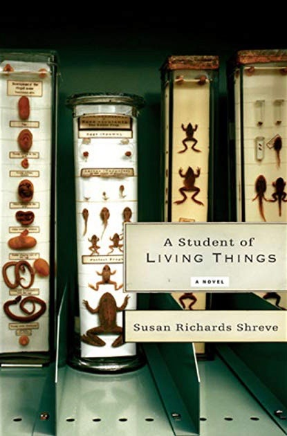 a-student-of-living-things-cover.jpg