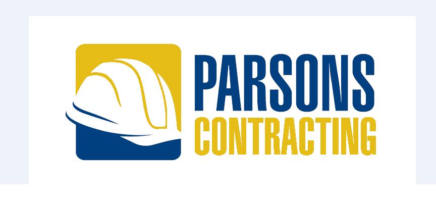 Pars Logo Blue-Gold.png