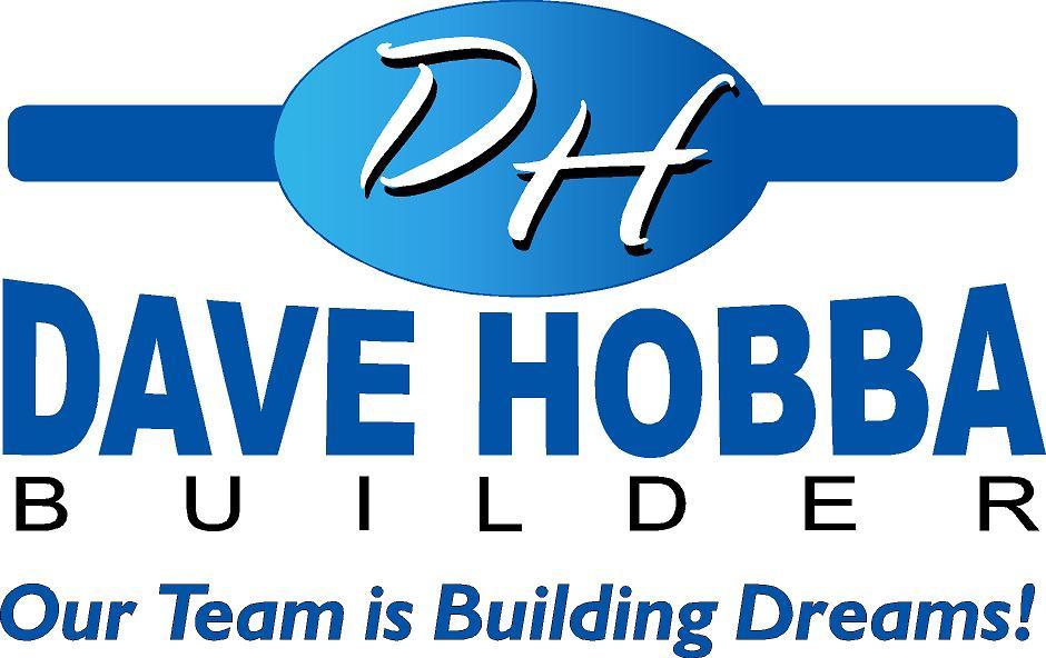 Dave Hobba Logo JPEG.jpg