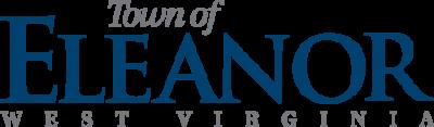Eleanor Logo.png