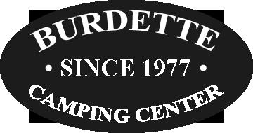 Burdette Camping Center.png