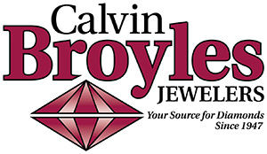 Calvin Broyles Jewelers.jpg