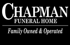 Chapman Funeral Home.png