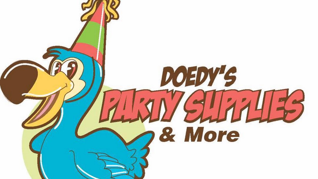 Doedy's Party Supplies & More.jpg