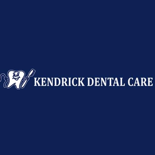Kendrick Dental Care.png