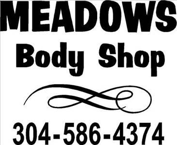 Meadows Body Shop.jpg