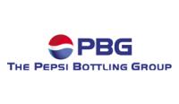 Pepsi Bottling Group.png