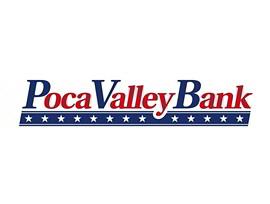 Poca Valley Bank.jpg