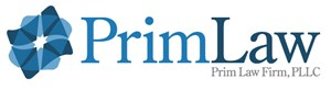 Prim Law.jpg