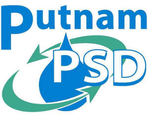 Putnam PSD.jpg