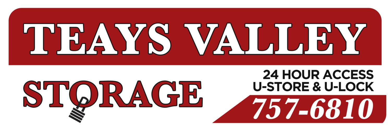 Teays Valley Storage.png