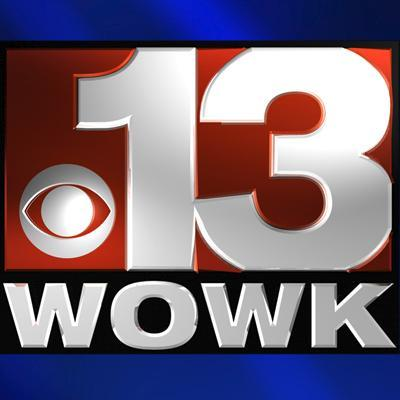 WOWK Channel 13.jpg