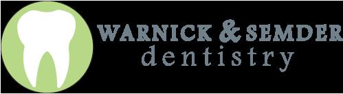 Warnick & Semder Denistry.png