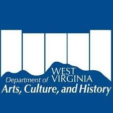 WV Div of Culture & History.jpg