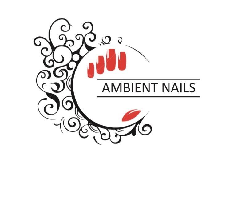 Ambient Nails.jpg