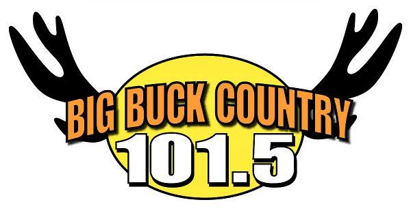 Big Buck Country 101.5.jpg