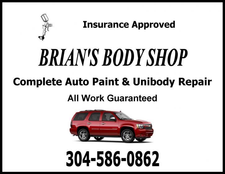 Brian's Body Shop.jpg