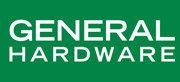 GenHardware.png