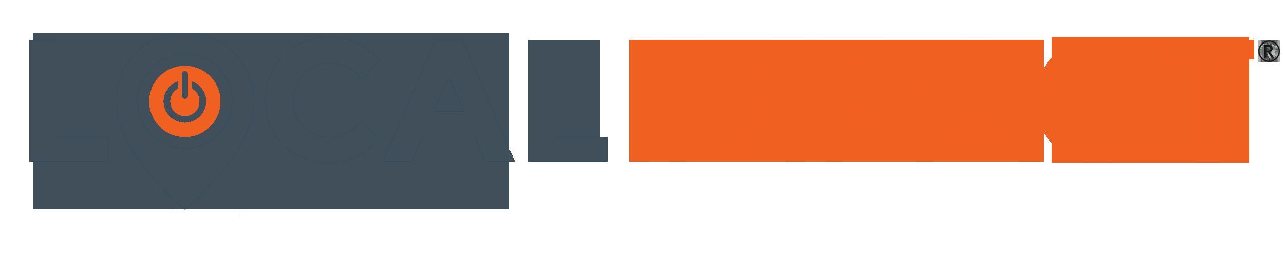 logo_2_transparent-No-Tagline.png