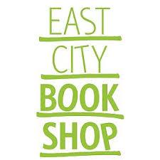 EastCitylogo.png