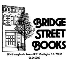 bridgestreetlogo.png