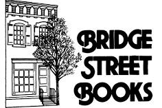 bridgestreetlogo.jpg