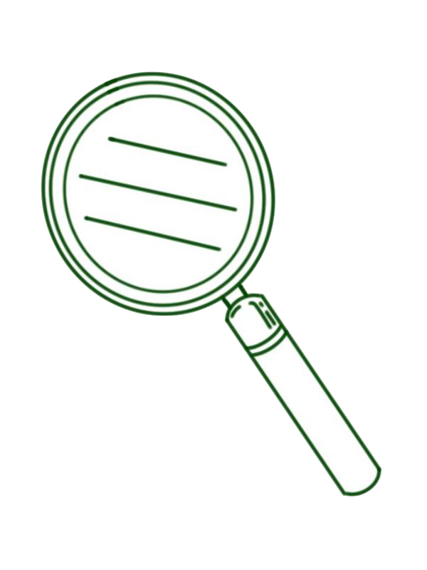 Identity Logo.png